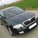 De vanzare SKODA OCTAVIA II. - STARE FOARTE BUNA!, An Fabricatie: 2005, Benzina, 213900 km, 1400 cmc