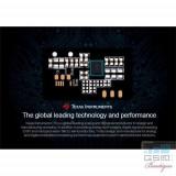 Incarcator Wireless Huawei P9 / LG G5 / Universal