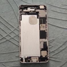 Capac spate original iPhone 6 Plus