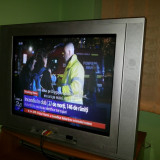 TV THOMSON - Televizor CRT