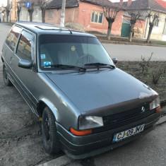 VAND SAU DEZMEMBREZ, An Fabricatie: 1988, Benzina, 100000 km, 1400 cmc, Model: 5
