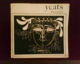 William Butler Yeats Versuri, Alta editura