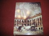 Manuc Bei - Album - Expozitia Muzeului Bucuresti - Maria Grigoruta, I. Ionita
