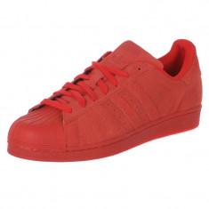 Adidasi Adidas Superstar -Adidasi Originali-Adidasi barbati S79475, Marime: 40 2/3, 42, 43 1/3, Culoare: Din imagine