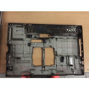 Bottomcase Lenovo Thinkpad X230 ,   A141