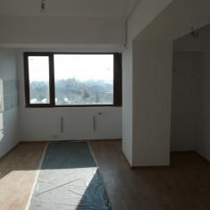 Dezvoltator Imobiliar vindem garsoniere si apartamente zona ILIOARA - Apartament de vanzare, 68 mp, Numar camere: 2, An constructie: 2008, Etajul 2