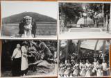 17 fotografii facute in China in timpul vizitei oficiale a Miei Groza
