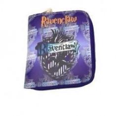 Portofel Harry Potter Ravenclaw - Bretele Barbati
