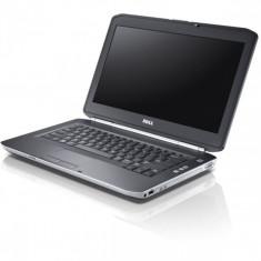 Laptop DELL Latitude E5430, Intel Core i3-3120M 2.50GHz, 4GB DDR3, 500GB SATA, DVD-RW, 14 inch - Monitor LED