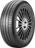 Anvelopa vara Michelin Energy Saver + Grnx 215/60 R16 95H