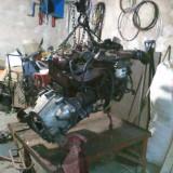 Vand Motor Aro Brasov Complet, Dacia, Bosal