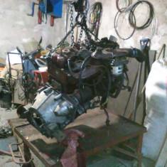 Vand Motor Aro Brasov Complet Bosal, Dacia