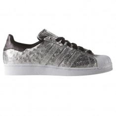 Adidasi Adidas Superstar -Adidasi Originali-Adidasi barbati AQ4701, Marime: 40, 41 1/3, 43 1/3, 44, 45 1/3, Culoare: Din imagine