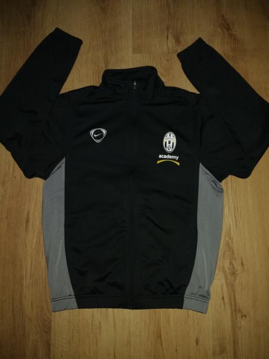 Bluza de trening Nike Juventus Academy pt copii 12-13ani
