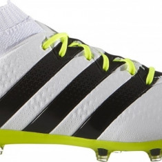 Ghete fotbal adidas ACE 16.1 AQ3456