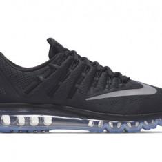 Pantofi sport copii Nike Air Max 2016 807236-001 - Adidasi copii