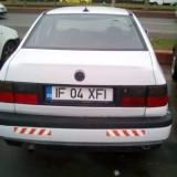 Volkswagen vento, An Fabricatie: 1997, Benzina, 111111 km, 1800 cmc