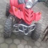 Vand atv 150 cc