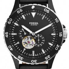 Fossil ME3148 ceas barbati nou 100% original. Garantie.In stoc - Livrare rapida.