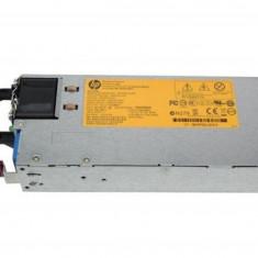 Sursa Server HP ProLiant DL380 G7/G8, 750W