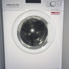 Masina de spalat Bauknecht - Masina de spalat rufe