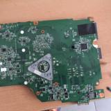 Placa de baza Defecta Dell Inspiron N5040 A141 - Placa de baza laptop