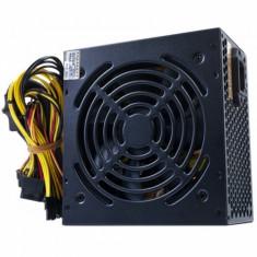 Sursa Segotep GTR-550 ATX 550W - Sursa PC
