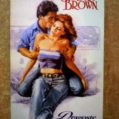 Sandra Brown – Dragoste si datorie - Roman dragoste