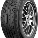 Anvelopa Vara Taurus High Performance 195/45R16 84V - Anvelope vara