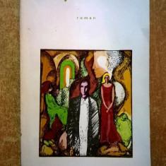 Honore de Balzac – Beatrix - Roman