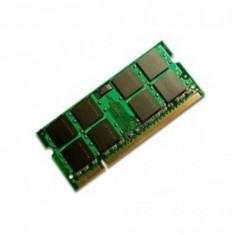 Memorie Laptop 8 GB DDR3, 1600MHz, Low Voltage