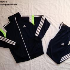 Trening/Treninguri Adidas barbatesti-Colectie noua-Calitate foarte buna