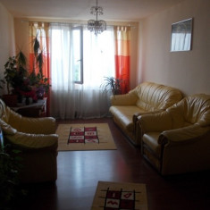 2 camere - zona Luceafarul, decomandat, 50 mp, complet mobilat-utilat, la cheie - Apartament de vanzare, Numar camere: 2, An constructie: 1981, Etajul 8