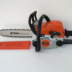 Drujba Stihl MS 170 Fabricație 2017 Noua