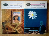 Marcel Proust – La umbra fetelor in floare {2 volume}, Marcel Proust