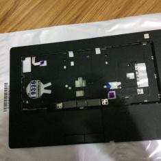 Palmrest (carcasa) laptop Dell Latitude E6430
