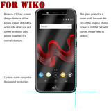 Folie Sticla Securizata / Tempered Glass Wiko Tommy2 / Wiko Tommy 2 / 9H