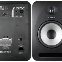 Tannoy Reveal 802 monitor activ set de 2 - Boxa activa