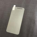 Folie Sticla Securizata / Tempered Glass pentru Vodafone Smart E8 / N8 / 9H