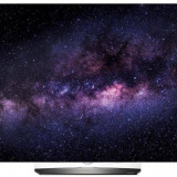 LG OLED Smart TV, 139 cm, OLED55B6J, 4K Ultra HD - Televizor LED