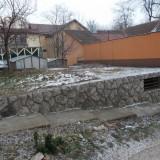 Teren pentru constructie - Teren de vanzare, 88 mp, Teren intravilan