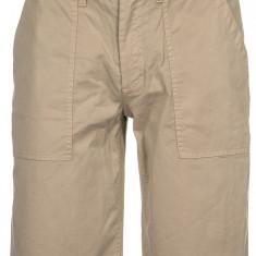 Pantaloni scurti Armani Emporio - Bermude barbati, Marime: M, Culoare: Bej
