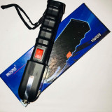 Electrosoc TW 928