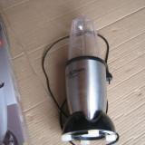 Blender Mr Magic 400w
