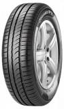 Anvelopa vara Pirelli Cinturato P1 Verde 195/65 R15 91V
