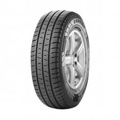 Anvelopa Iarna Pirelli Carrier Winter 205/70R15C 106/104R - Anvelope iarna
