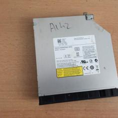Unitate optica Dell Inspiron N5040 A141 - Unitate optica laptop