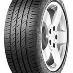Anvelopa var Viking 195/50R15 82 Protech Hp - Anvelope vara