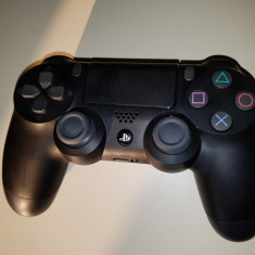 Controller mansa playstation 4 ps4 - Jocuri PS4