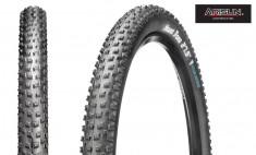 Cauciuc - Anvelopa Bicicleta 27.5x2.25 (54-584) - ARISUN MOUNT BONA foto